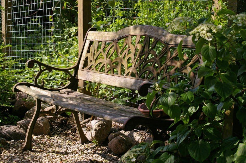 meilleurs salons de jardin