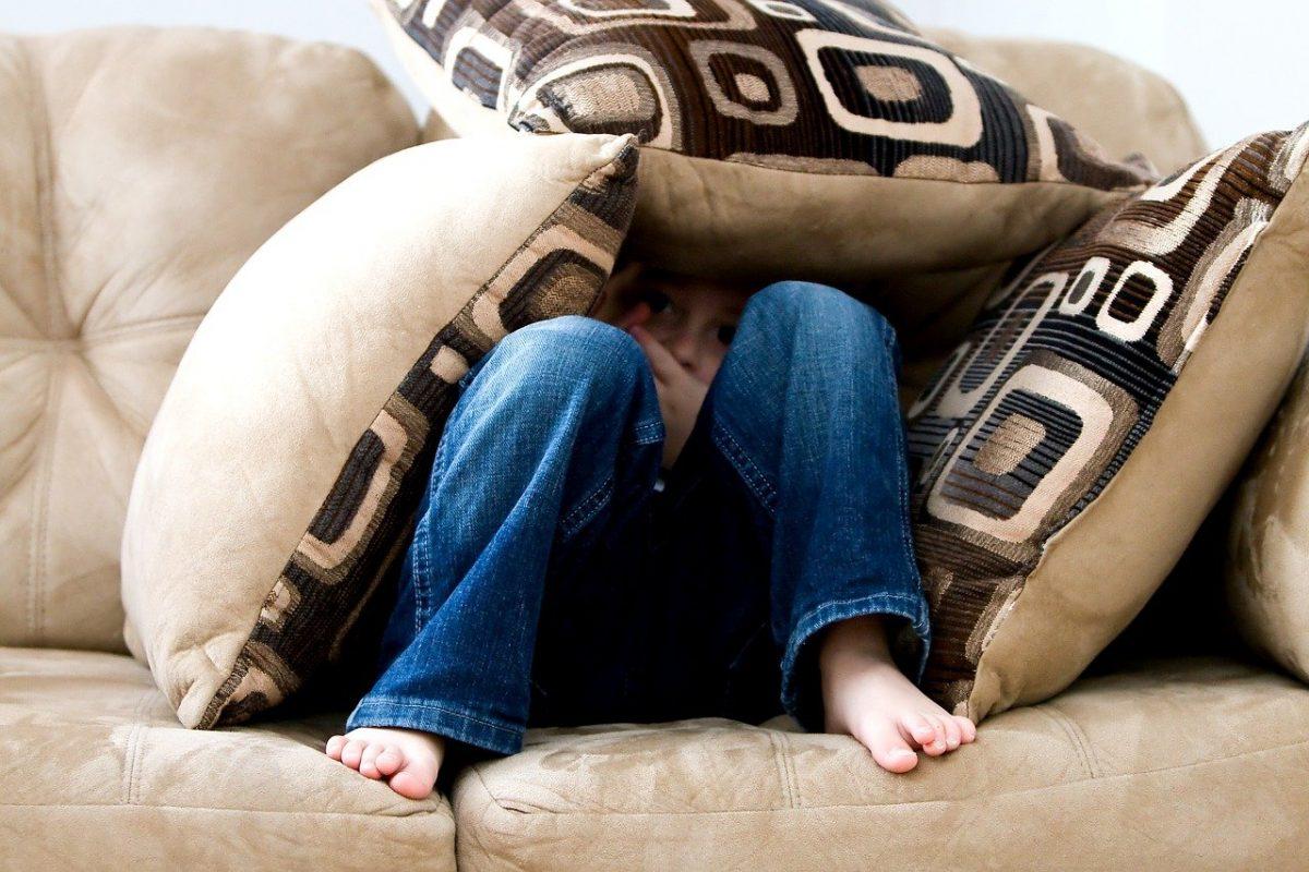 choisir un canapé cocooning