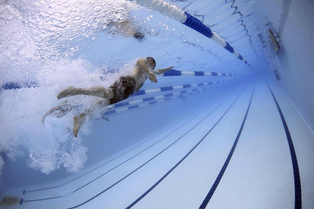 pH idéal pour sa piscine qu'est-ce que c'est