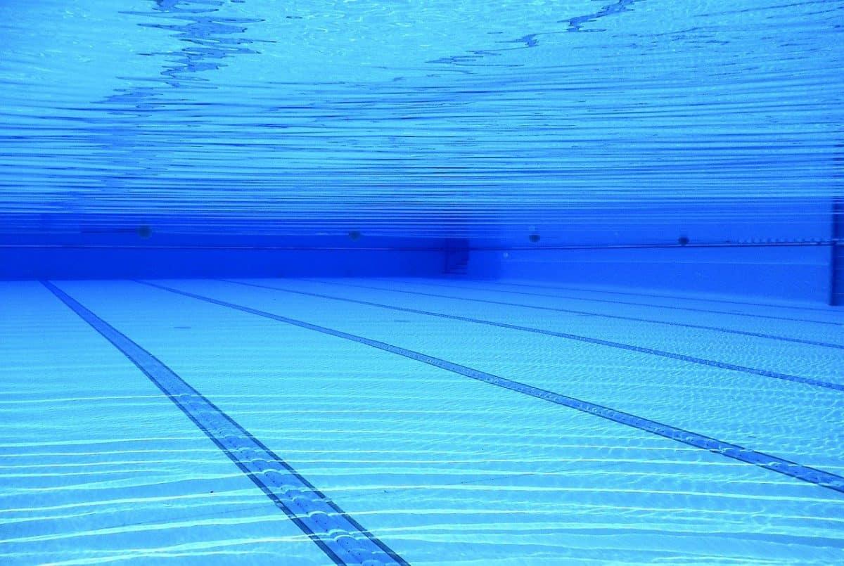 comment calculer volume d'eau de sa piscine