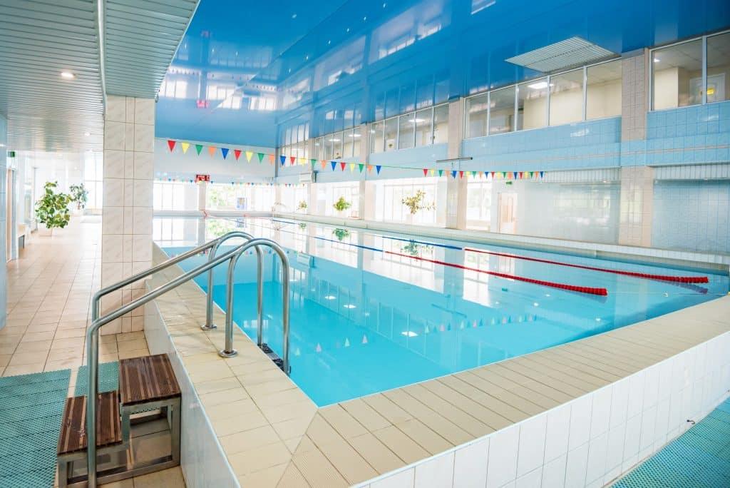 comment choisir une nouvellepompe de piscine