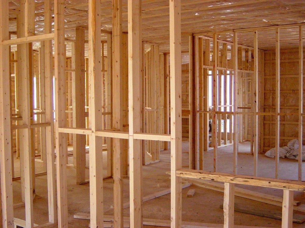 projet d'extension de maison anticiper travaux