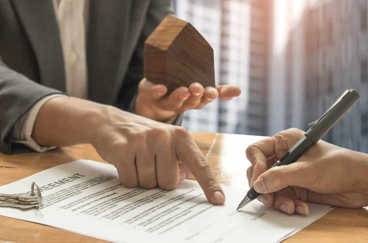 comment choisir un courtier immobilier