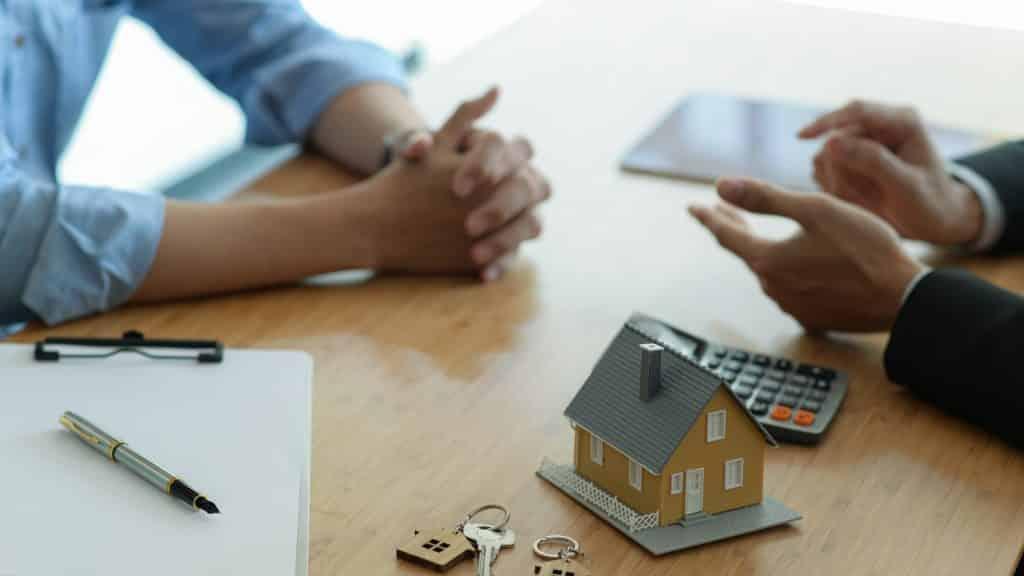 courtier immobilier pourquoi en choisir