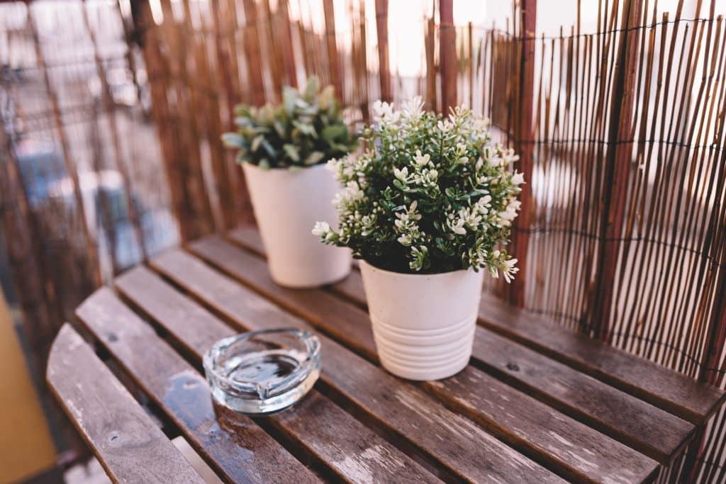 bien aménager votre terrasse bien choisir son mobilier de jardin