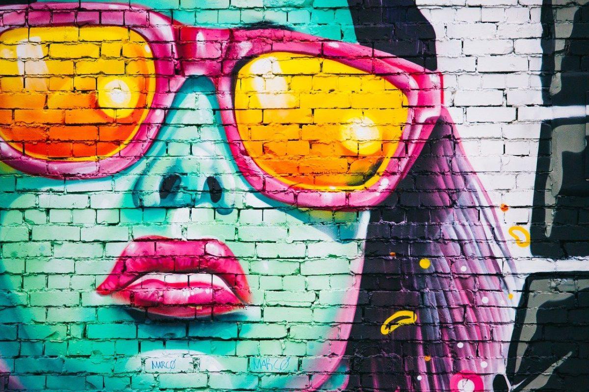 enlever de la peinture plastifiée sur un mur