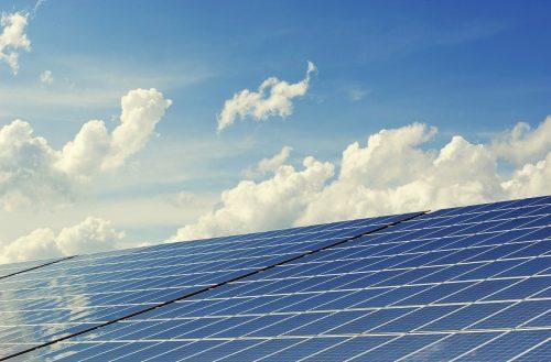 faire des économies sur sa consommation d'énergie