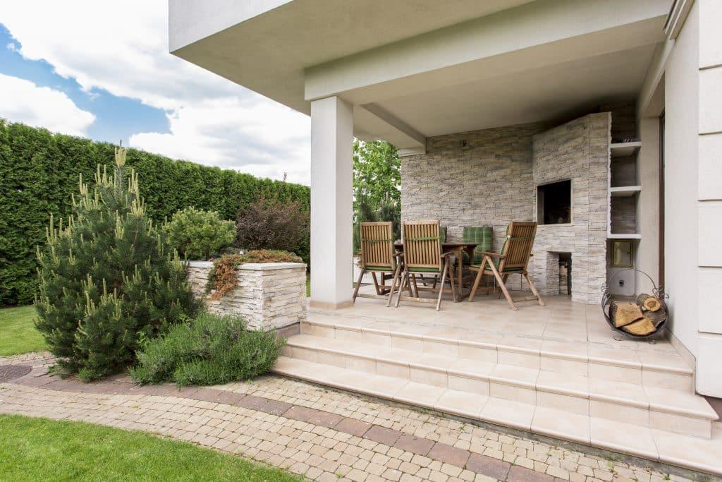 5 conseils pour aménager une sublime terrasse