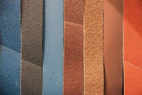 4-conseils-pour-adapter-l-abrasif-au-materiau-a-poncer