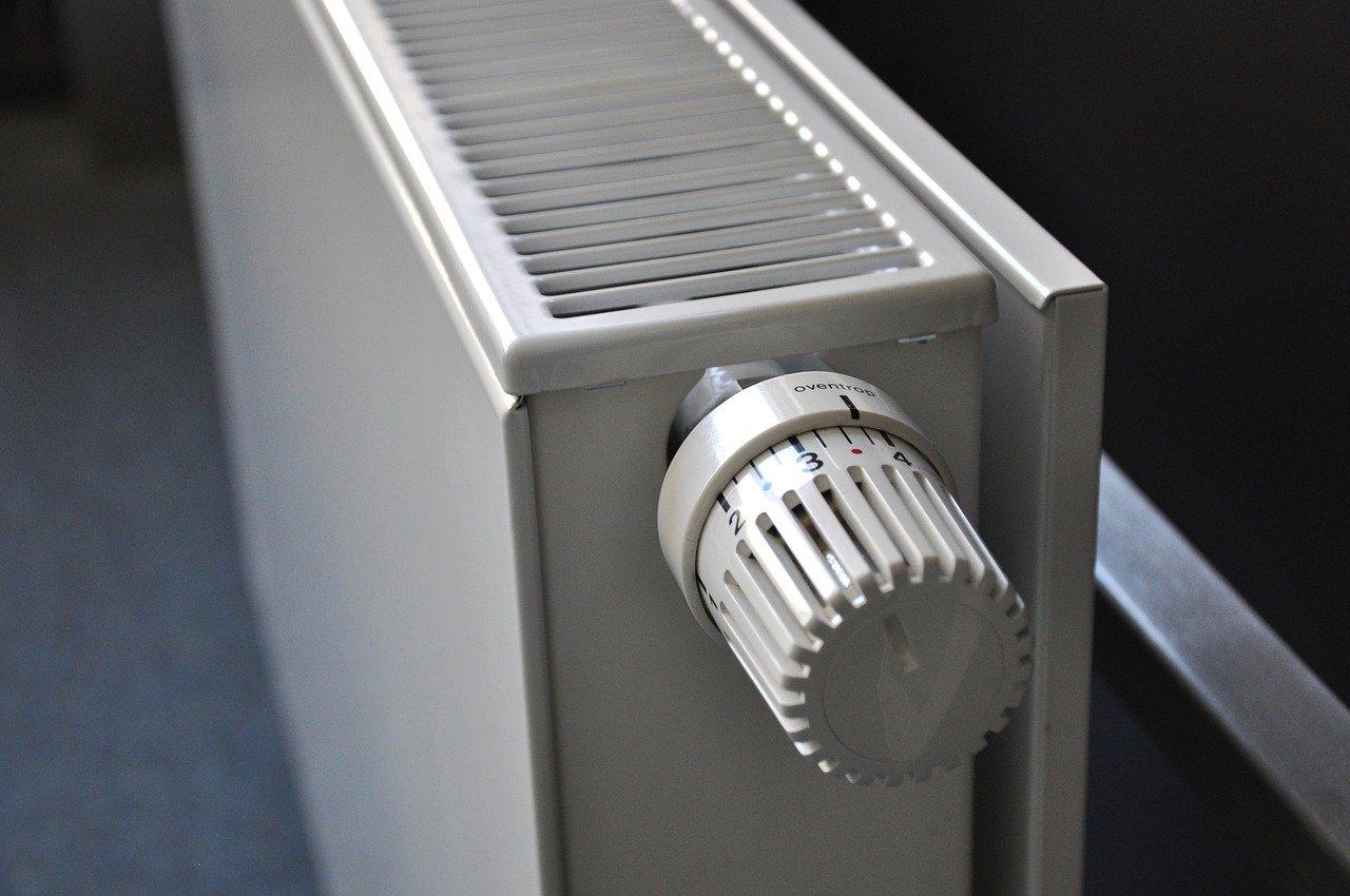 facture de chauffage électrique