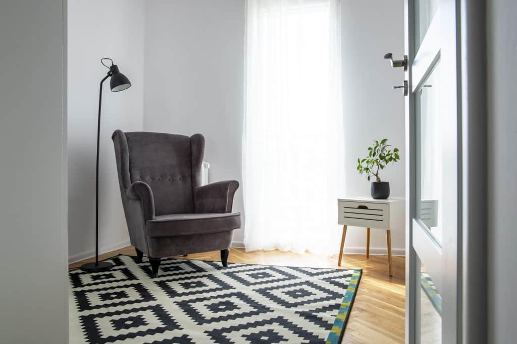 comment aménager un petit espace adoptez une claire claire